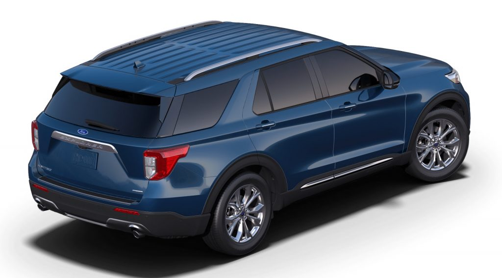 2020-Ford-Explorer-Limited-Atlas-Blue-B3-004-1024x567.jpg