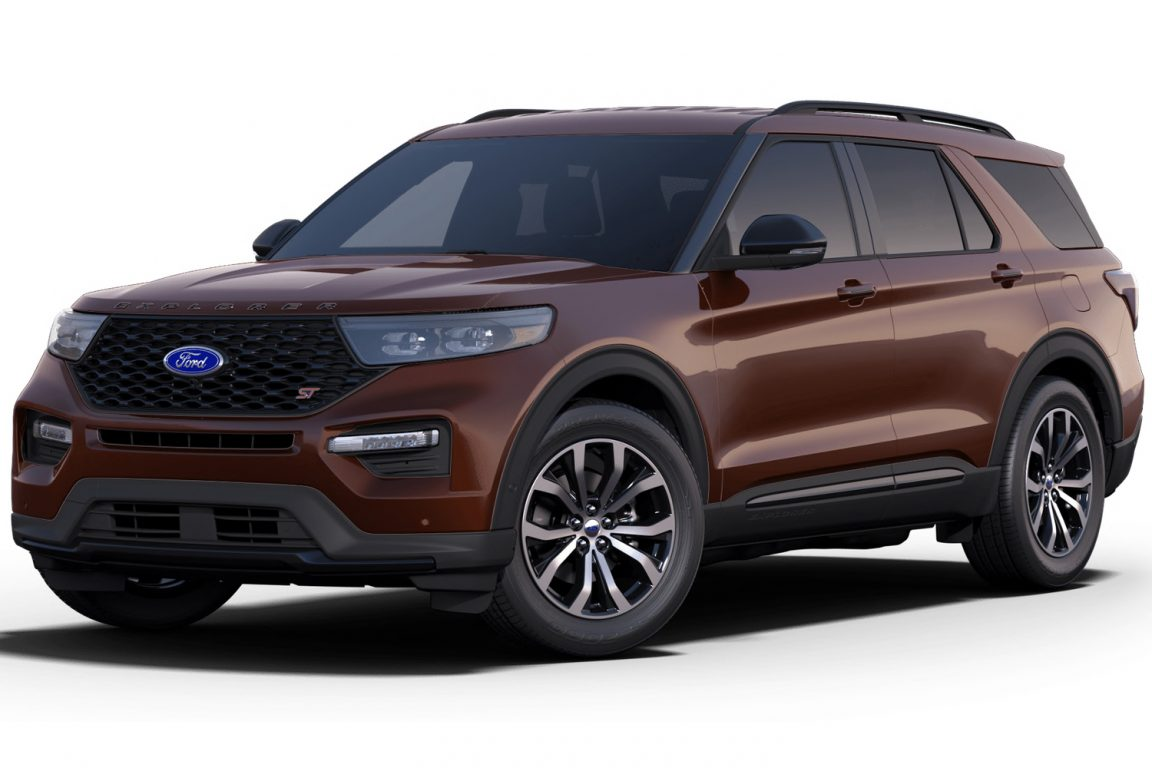 2020-Ford-Explorer-Rich-Copper-Metallic-B6-002-1152x768.jpg