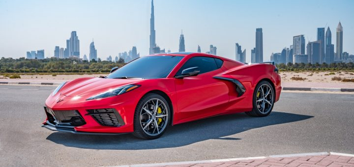 2020-Red-Chevrolet-Corvette-C8-Stingray-Z51-Coupe.jpg