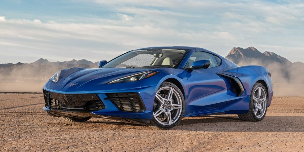 2020-blue-chevrolet-corvette-stingray.jpg
